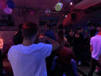 karaoke víš 2