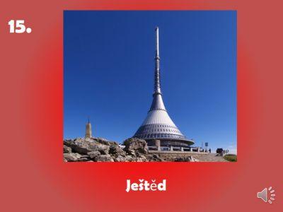 b_400_300_16777215_00_images__radimlokos_2017_Slide54.JPG