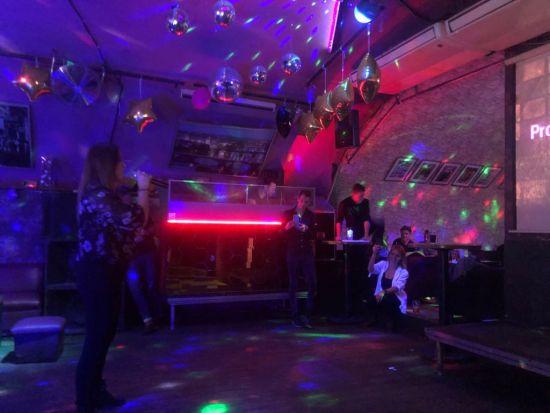 karaokemajkee 1