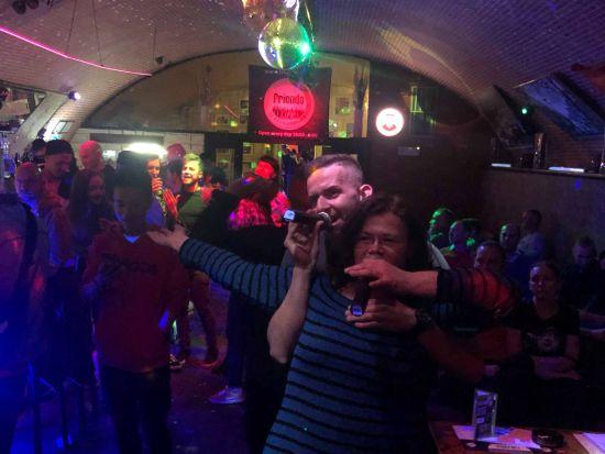 karaokerozbity 3