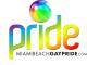 b_80_60_16777215_00_images_pride_logo_ras5.png